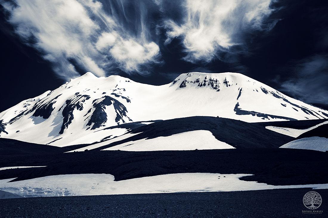 SN--IMG_4949, sophie, narses, paysage, islande, couleur, voyage, tirage, photo, photographe