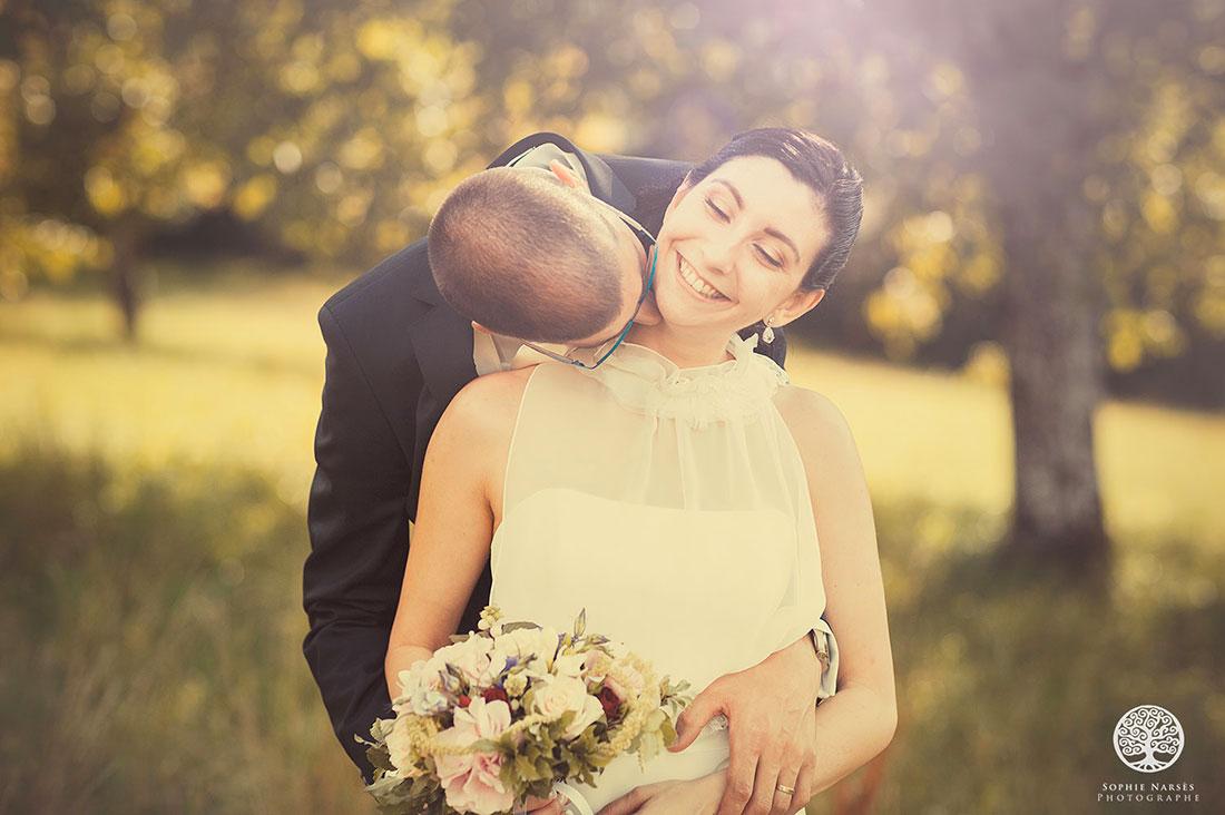 IMG_0572, sophie, narses, photographe, lumière, famille, amour, souvenir, mariage, couples, amis, portraitiste, portrait, shooting photo, annecy, haute savoie