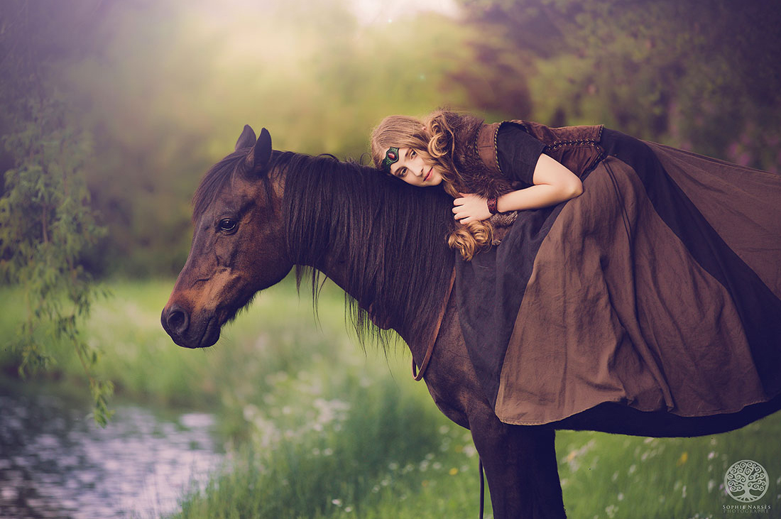 IMG_8307, sophie, narses, photographe, cheval, cavalier, equestre, mise en scene, shooting photo, annecy, haute savoie