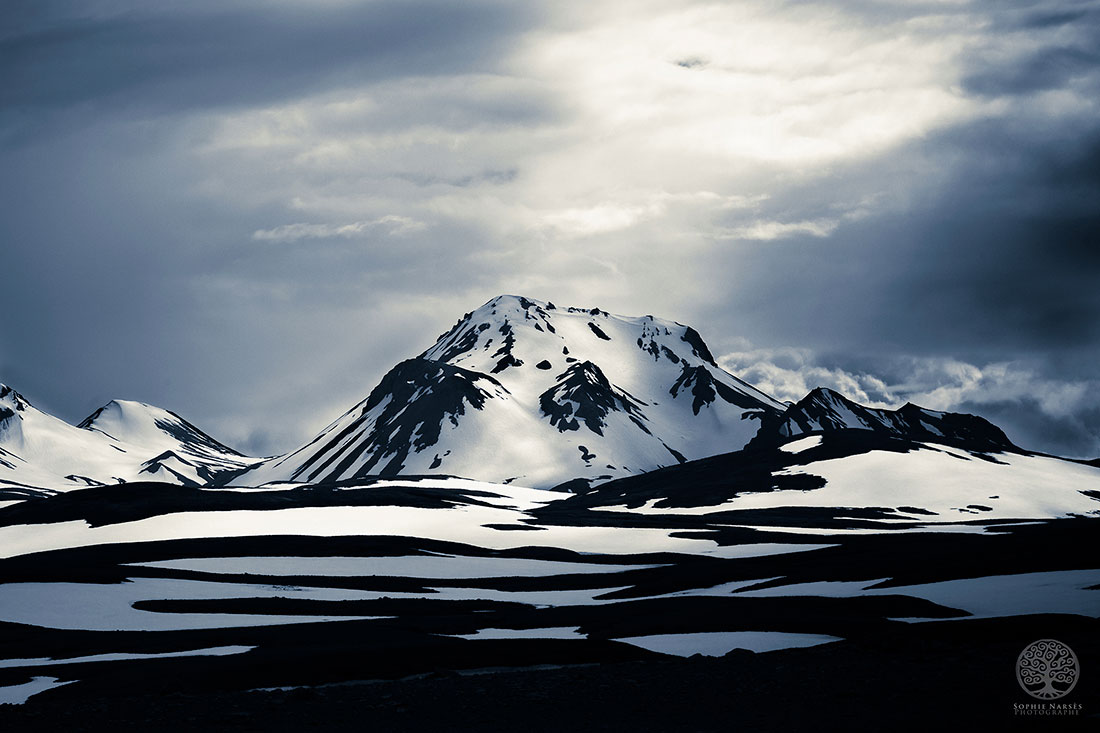 SN-4959, sophie, narses, paysage, islande, couleur, voyage, tirage, photo, photographe