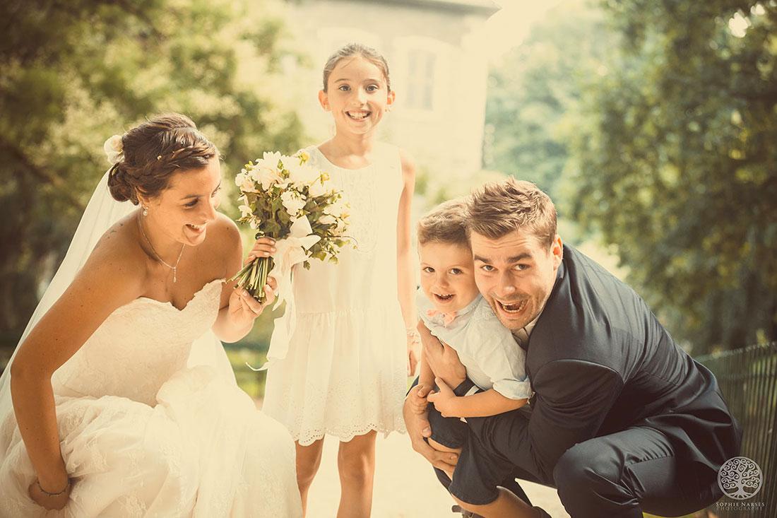 SN--IMG_9226, sophie, narses, photographe, lumière, famille, amour, souvenir, mariage, couples, amis, portraitiste, portrait, shooting photo, annecy, haute savoie