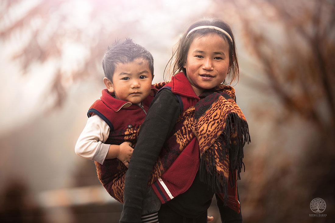 SN--IMG_2328,-népal,-voyage,-trip,-sophie,-narses,-photographe,-mavic,-enfants,-village,-népalais,-langtang