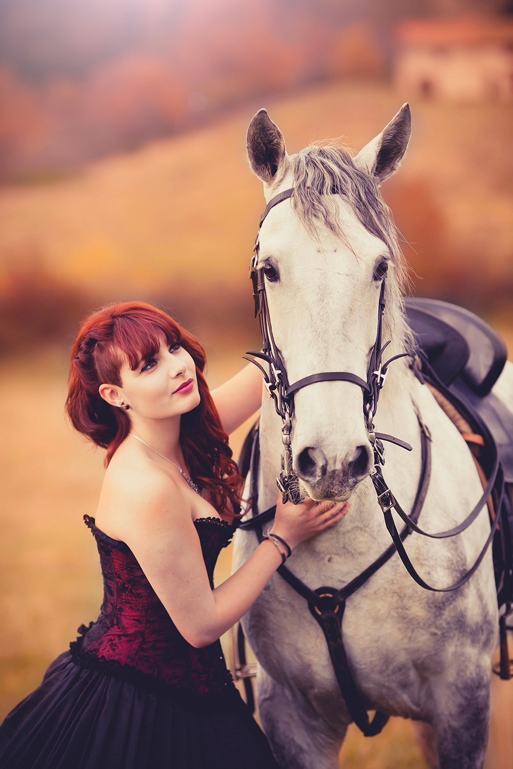 IMG_3546-sophie-narses-photographe-annecy-haute-savoie-book-shooting-portrait-geneve-cheval-suisse-cavalier-animaux-tirages-art-equestre-photo-modele-artiste-rhone-alpes-france