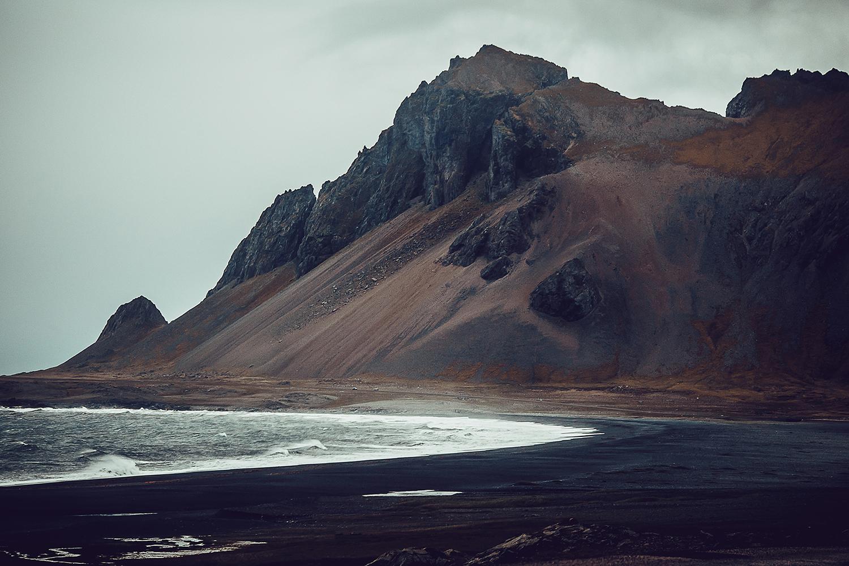 IMG_3491-sophie-narses-photographe-islande-voyage-aventure-book-shooting-portrait-geneve-mariage-suisse-famille-animaux-tirages-art-cours-photo-paysages-canon