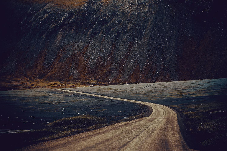 IMG_3500-sophie-narses-photographe-islande-voyage-aventure-book-shooting-portrait-geneve-mariage-suisse-famille-animaux-tirages-art-cours-photo-paysages-canon