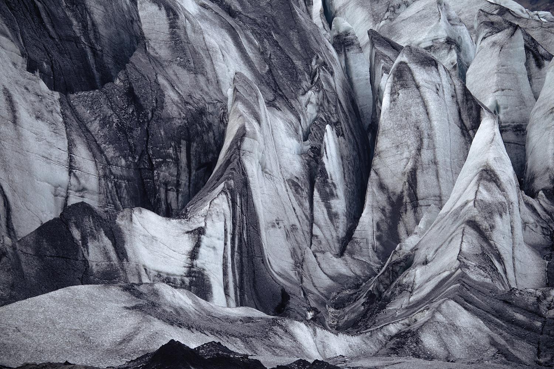 IMG_4354-sophie-narses-photographe-islande-voyage-aventure-book-shooting-portrait-geneve-mariage-suisse-famille-animaux-tirages-art-cours-photo-paysages-canon