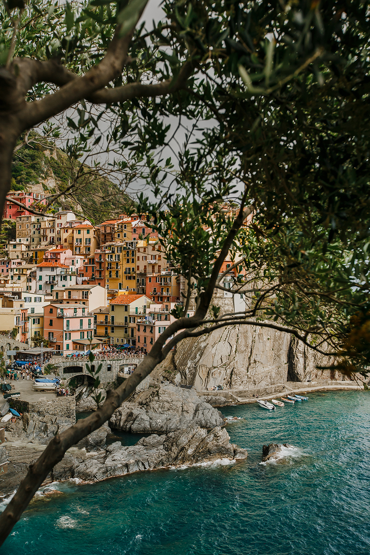 2I7B1282-sophie-narses-photographe-italie-france-nouvelle-caledonie-iledeskye-voyage-aventure-book-zelande-portrait-bauges-bretagne-suisse-jura-nepal-tirages-art-cours-photo-paysages