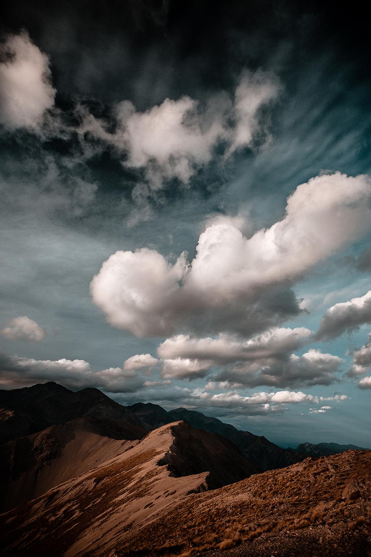 IMG_3818-sophie-narses-photographe-italie-france-nouvelle-caledonie-iledeskye-voyage-aventure-book-zelande-portrait-bauges-bretagne-suisse-jura-nepal-tirages-art-cours-photo-paysages