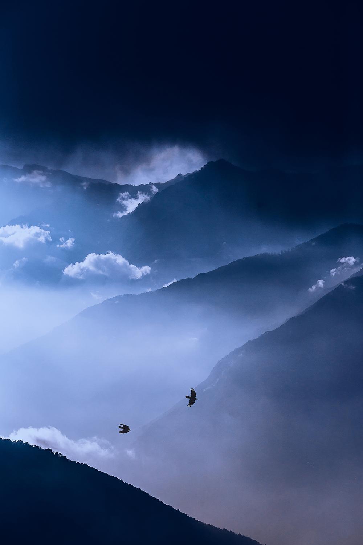 IMG_4411-sophie-narses-photographe-italie-france-nouvelle-caledonie-iledeskye-voyage-aventure-book-zelande-portrait-bauges-bretagne-suisse-jura-nepal-tirages-art-cours-photo-paysages