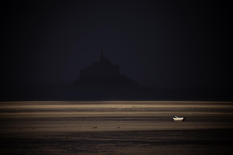 IMG_4879-sophie-narses-photographe-italie-france-nouvelle-caledonie-iledeskye-voyage-aventure-book-zelande-portrait-bauges-bretagne-suisse-jura-nepal-tirages-art-cours-photo-paysages