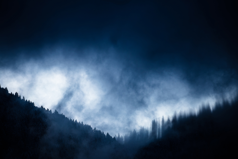 IMG_7488-sophie-narses-photographe-italie-france-nouvelle-caledonie-iledeskye-voyage-aventure-book-zelande-portrait-bauges-bretagne-suisse-jura-nepal-tirages-art-cours-photo-paysages
