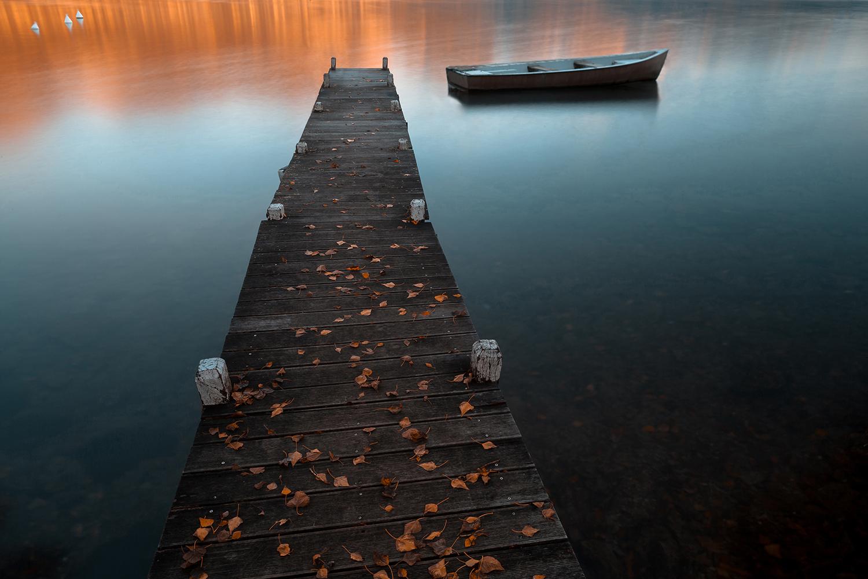 IMG_9046se-sophie-narses-photographe-italie-france-nouvelle-caledonie-iledeskye-voyage-aventure-book-zelande-portrait-bauges-bretagne-suisse-jura-nepal-tirages-art-cours-photo-paysages