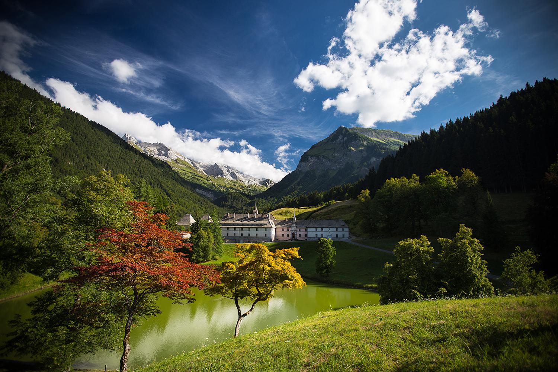 SN -7830-sophie-narses-photographe-italie-france-nouvelle-caledonie-iledeskye-voyage-aventure-book-zelande-portrait-bauges-bretagne-suisse-jura-nepal-tirages-art-cours-photo-paysages