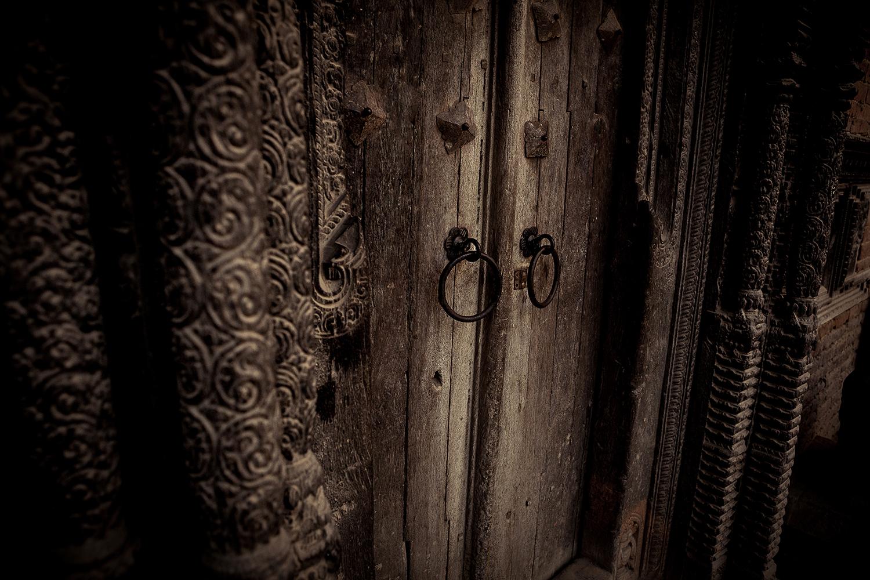 SN -IMG_3948-sophie-narses-photographe-italie-france-nouvelle-caledonie-iledeskye-voyage-aventure-book-zelande-portrait-bauges-bretagne-suisse-jura-nepal-tirages-art-cours-photo-paysages