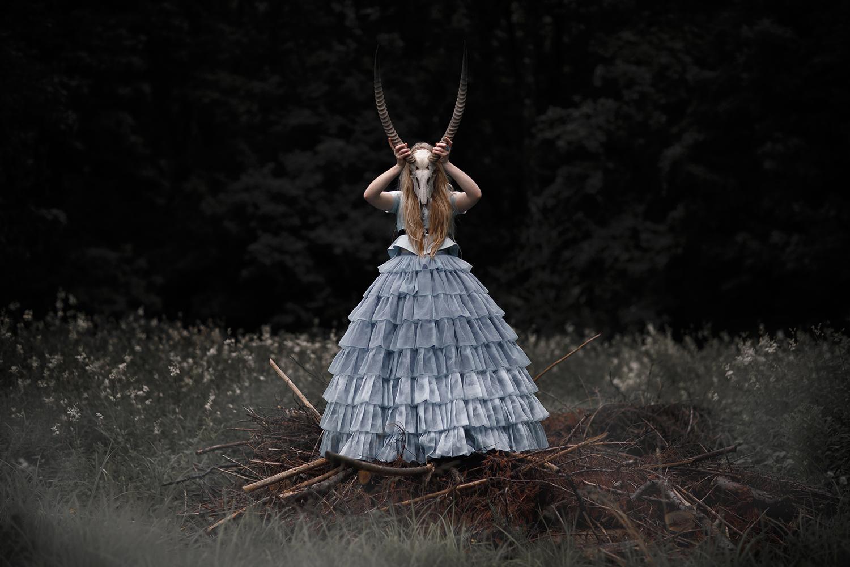 IMG_6213-sophie-narses-photographe-annecy-haute-savoie-book-shooting-portrait-geneve-mariage-suisse-famille-animaux-tirages-art-cours-photo-paysages-misesenscene