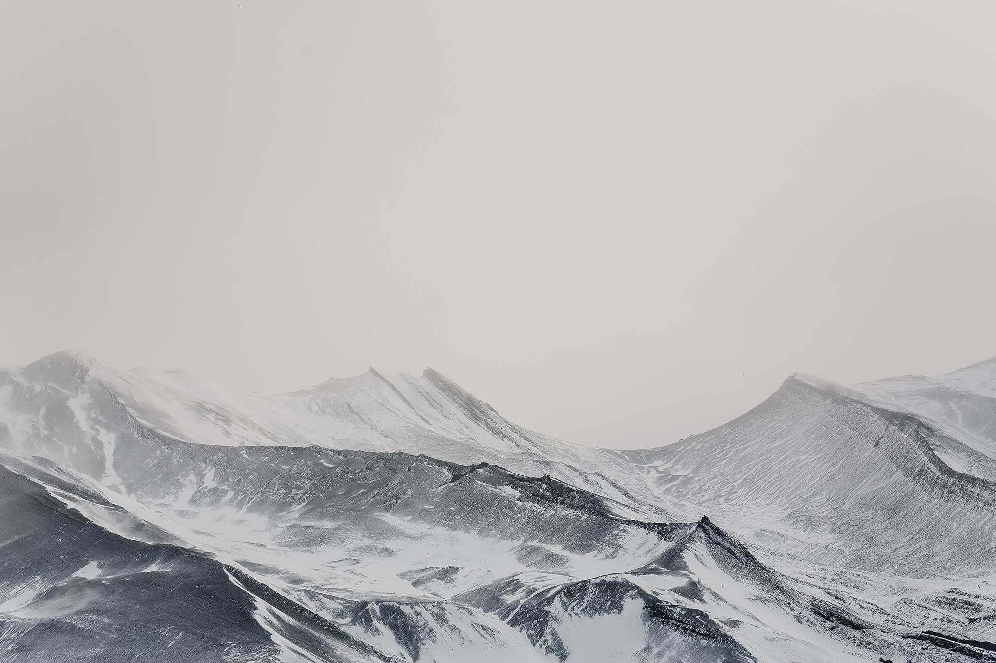 2I7B1544-patagonie-chili-sophie-narses-photographe-paysage-monde-annecy-tirages
