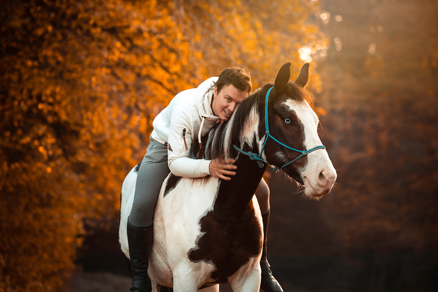 IMG_8978-sophie-narses-photographe-annecy-haute-savoie-book-shooting-portrait-geneve-suisse-famille-animaux-tirages-photo-modele-rhone-alpes-france-animaux-cheval-chien-grossesse-enfant-famille