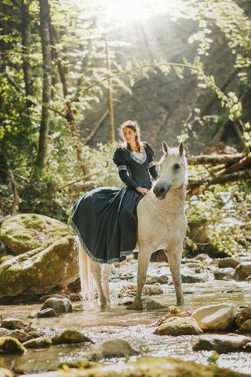 SN1_7651-sophie-narses-photographe-annecy-haute-savoie-book-shooting-portrait-geneve-suisse-famille-animaux-tirages-photo-modele-rhone-alpes-france-animaux-cheval-chien-grossesse-enfant-famille