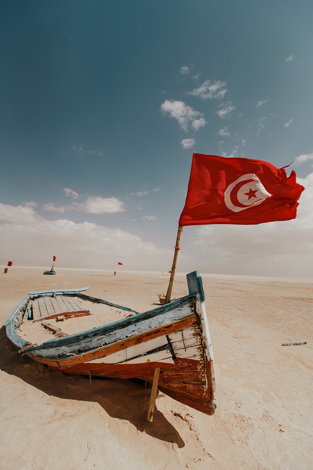 SN2_0421-sophie-narses-photographe-Tunisie-Voyage-book-shooting-geneve-mariage-suisse-famille-animaux-tirages-art-cours-photo-paysages-desert