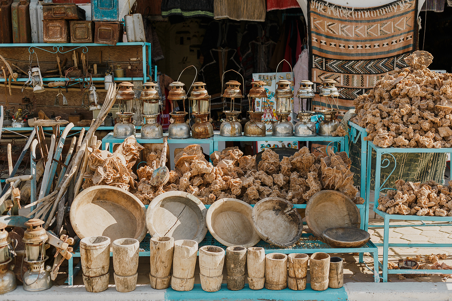 SN2_0483-sophie-narses-photographe-Tunisie-Voyage-book-shooting-geneve-mariage-suisse-famille-animaux-tirages-art-cours-photo-paysages-desert