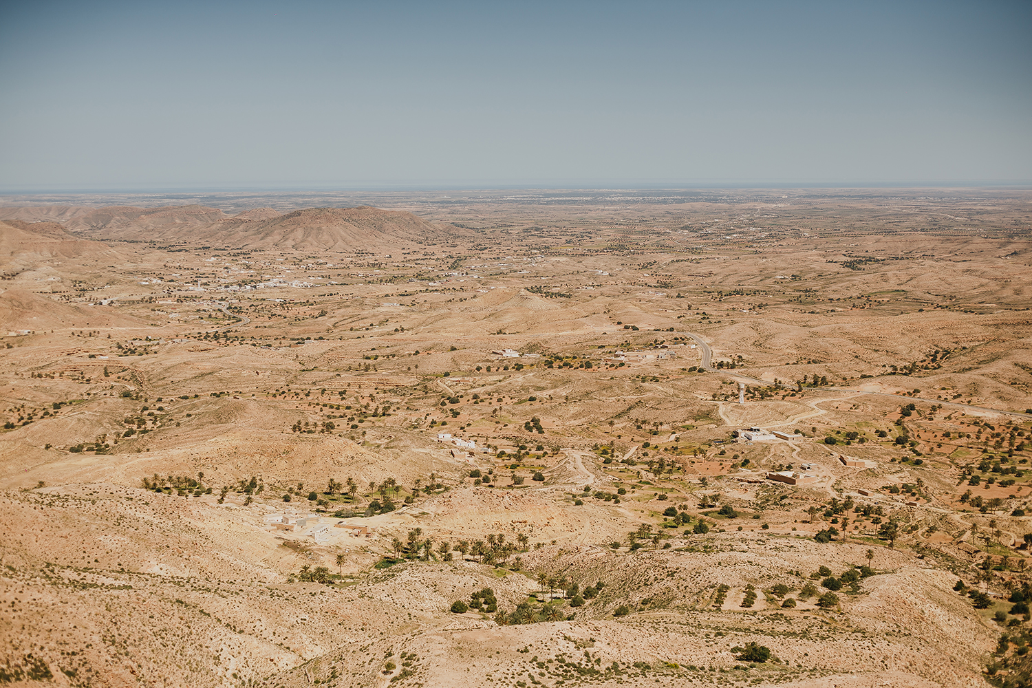 SN2_1614-sophie-narses-photographe-Tunisie-Voyage-book-shooting-geneve-mariage-suisse-famille-animaux-tirages-art-cours-photo-paysages-desert