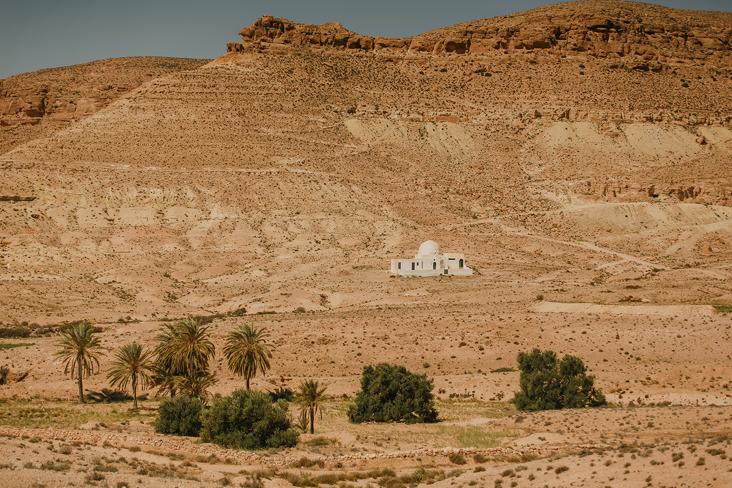 SN2_1844-sophie-narses-photographe-Tunisie-Voyage-book-shooting-geneve-mariage-suisse-famille-animaux-tirages-art-cours-photo-paysages-desert