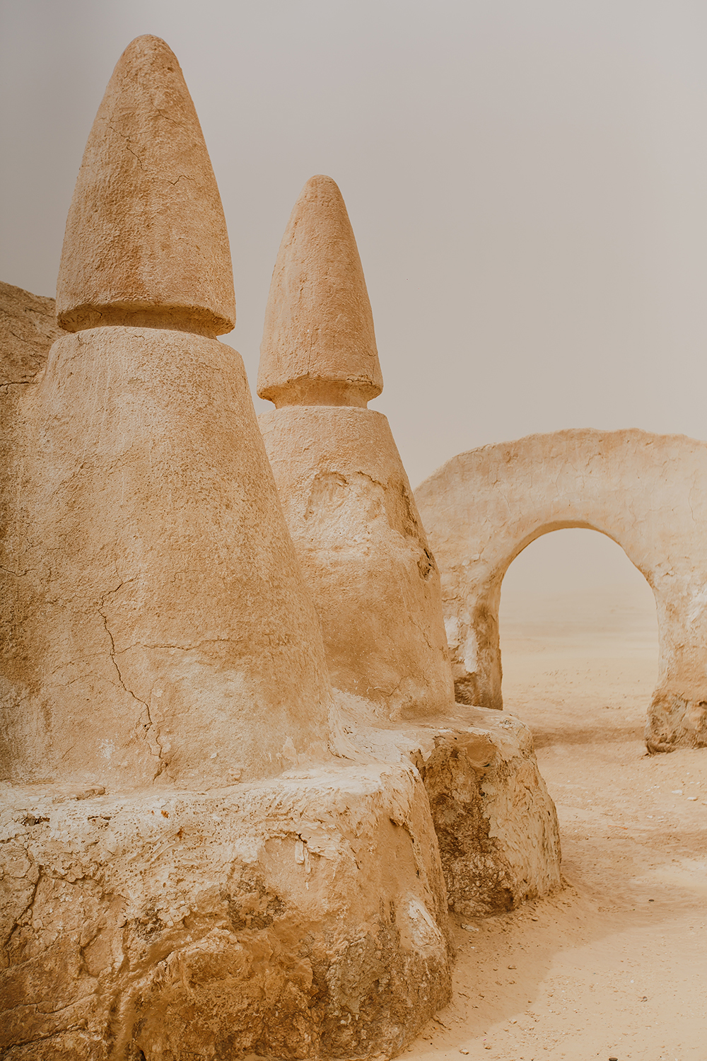 SN2_2132-sophie-narses-photographe-Tunisie-Voyage-book-shooting-geneve-mariage-suisse-famille-animaux-tirages-art-cours-photo-paysages-desert