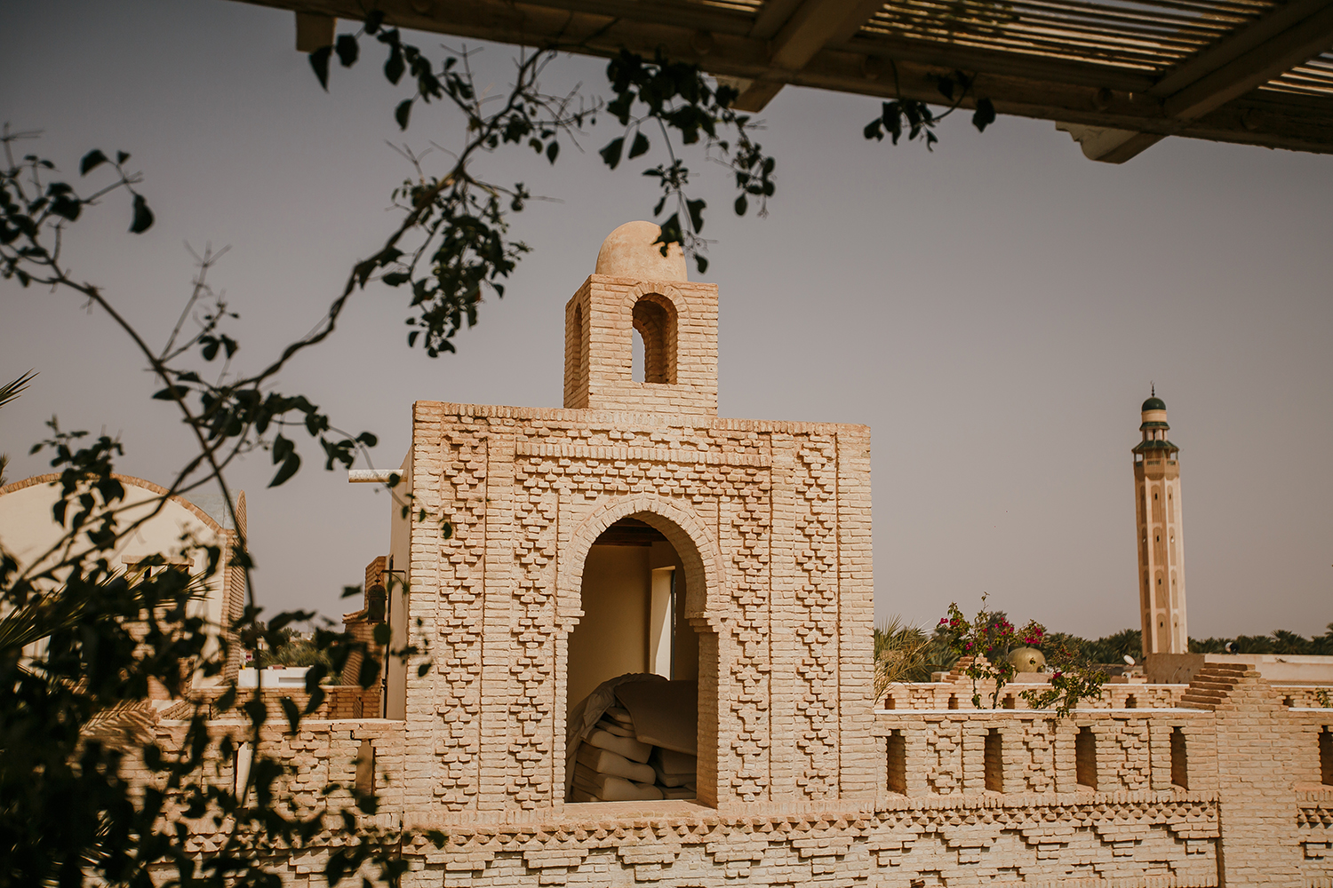 SN2_2375-sophie-narses-photographe-Tunisie-Voyage-book-shooting-geneve-mariage-suisse-famille-animaux-tirages-art-cours-photo-paysages-desert