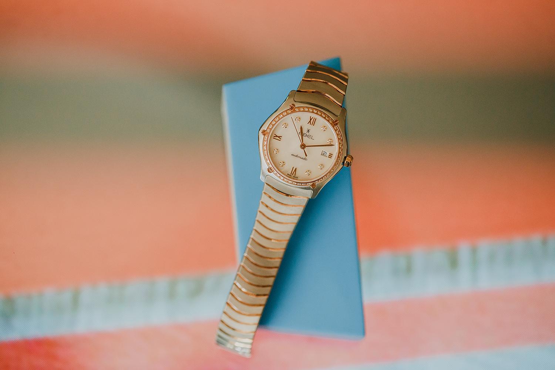 2I7B3334-sophie-narses-photographe-annecy-haute-savoie-book-shooting-portrait-geneve-entreprise-suisse-corporate-bijoux-montres-ebel-photo-créateur-beauté-luxe