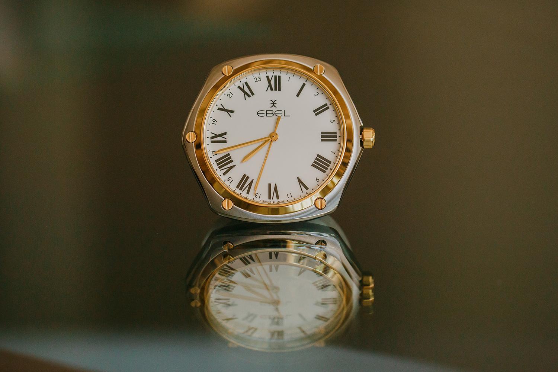 2I7B3366-sophie-narses-photographe-annecy-haute-savoie-book-shooting-portrait-geneve-entreprise-suisse-corporate-bijoux-montres-ebel-photo-créateur-beauté-luxe