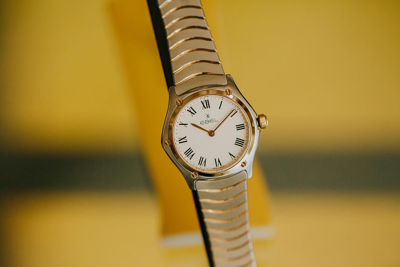 2I7B3411-sophie-narses-photographe-annecy-haute-savoie-book-shooting-portrait-geneve-entreprise-suisse-corporate-bijoux-montres-ebel-photo-créateur-beauté-luxe