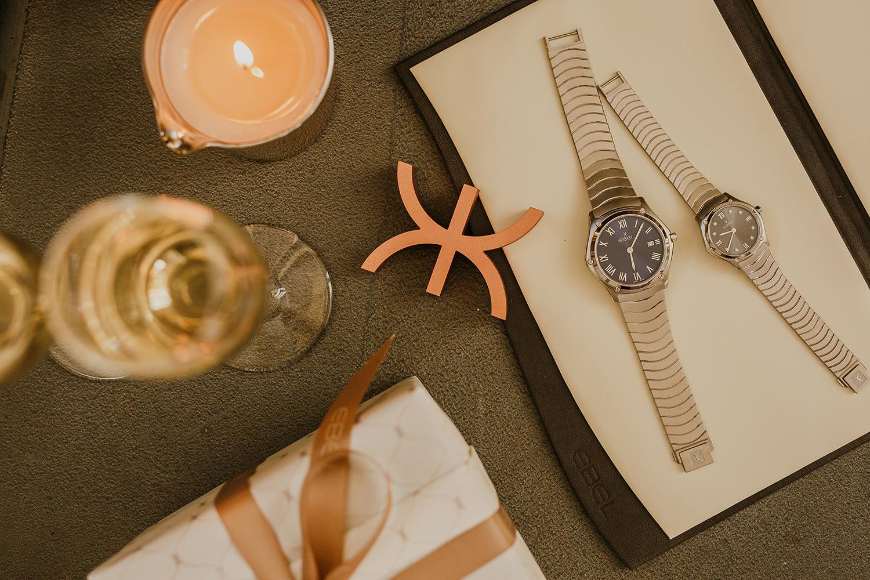 IMG_3599-sophie-narses-photographe-annecy-haute-savoie-book-shooting-portrait-geneve-entreprise-suisse-corporate-bijoux-montres-ebel-photo-créateur-beauté-luxe